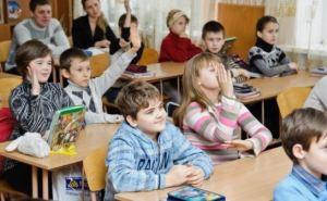 Посещение детсадов и школ в Харькове на время непогоды— на усмотрение родителей
