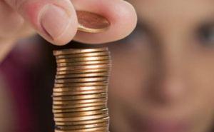 Монетизацию субсидий в Украине проведут не раньше, чем через три года. —Рева