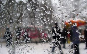 Прогноз погоды в Луганске на 21Вапреля