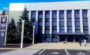 Гройсман в Харькове открыл «Прозрачный офис»