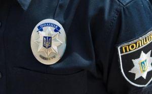 В Харькове пьяный полицейский открыл стрельбу
