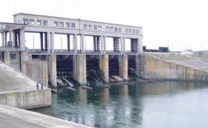 Украина не будет прекращать водоснабжение самопровозглашенных ЛНР и ДНР