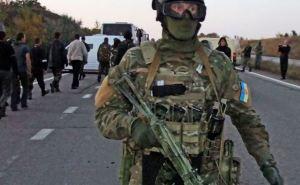 В ДНР началась подготовка к обмену пленными