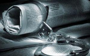 Сегодня Всемирный день свободы прессы
