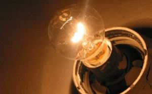 Жители нескольких районов Луганска 5мая останутся без света