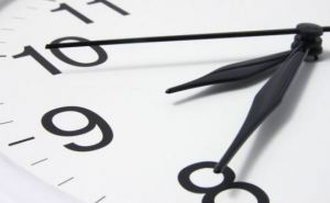 В Луганске не будут отменять комендантский час на 9Вмая