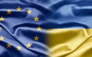Совет Европейского союза утвердил безвизовый режим для Украины
