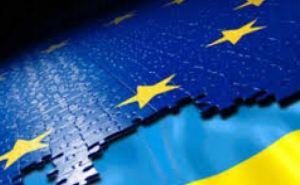 За безвиз сЕС народ Украины заплатил слишком большую цену. —Мнение