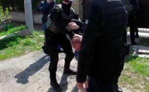 В Харькове разоблачили дерзкую преступную группировку
