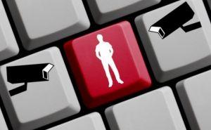 Полиция Донецкой области будет анализировать информацию в соцсетях