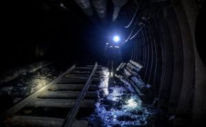 Уровень воды на затопленных шахтах Донбасса почти достиг предельно допустимого