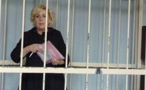 Дело экс-мэра Славянска начнут слушать заново уже в четвертый раз