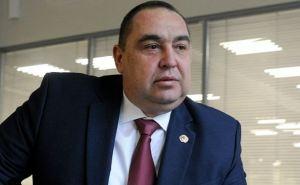 Мы ведем переговоры с Беларусью, Турцией, Китаем. —Плотницкий