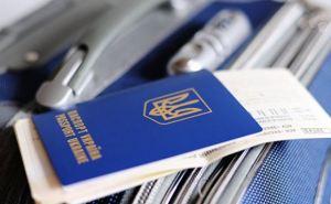 ВЕС назвали минимальные суммы, с которыми украинцы могут ездить в Европу без виз