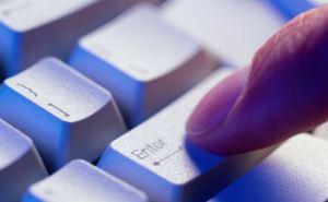 В ЛНР заявили, что Украина технически не сможет закрыть им доступ к социальным сетям