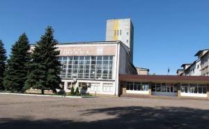 Макеевская шахта В«БутовскаяВ» попала под обстрел