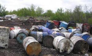 В Харьковской области детей эвакуировали из школы из-за разлива химикатов