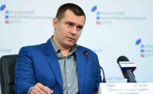 В Луганске будут судить бывшего гендиректора «ЛЭО»