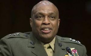 Минские соглашения не будут выполнены и в 2018 году. —Пентагон