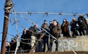Стороны конфликта на Донбассе должны за неделю уточнить списки пленных. —ОБСЕ
