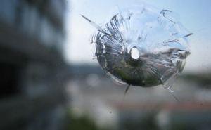 В Луганске восстановили 11 социальных объектов, пострадавших от обстрелов