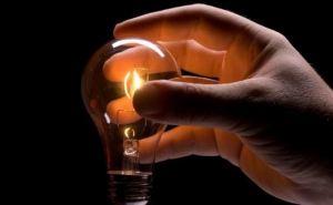 Где в Луганске 1июня не будет света?