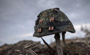 На Донбассе согласован режим тишины