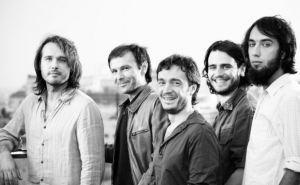 В Северодонецке пройдет бесплатный концерт «Океана Эльзы»