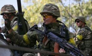 В Украине стартует призыв офицеров запаса на военную службу