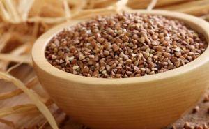 Цены на продукты в Луганской области: подешевели гречка и рис
