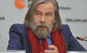 «ЛНР» и «ДНР» становятся Приднестровьем. —Михаил Погребинский