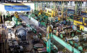 На промышленных предприятиях Харьковской области поднимут зарплаты на 1000 гривен