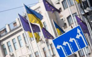 Пограничники назвали самое популярное у украинцев «безвизовое» направление