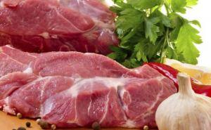 В Луганской области подорожала свинина и говядина
