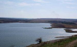 Вода в Успенском и Лутугинском водохранилищах пригодна для купания
