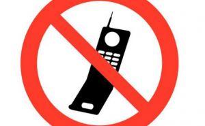 В самопровозглашенной ДНР проблемы с мобильной связью