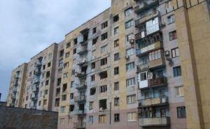 99 объектов в Донецкой области будут отремонтированы за счет Европейского инвестбанка