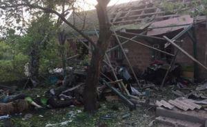 Число жертв на Донбассе выросло на 74%. —ООН