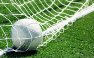В луганскую «Зарю» на просмотр прибыли два бразильских футболиста