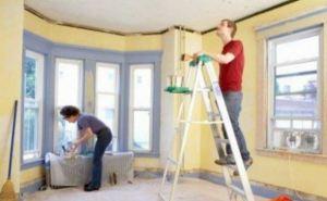 Почему выгоден ремонт квартиры В«под ключВ»