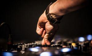 В Луганске пройдет фестиваль электронной музыки