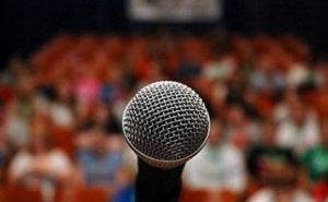 ВВР хотят запретить всем артистам изРФ выступления в Украине