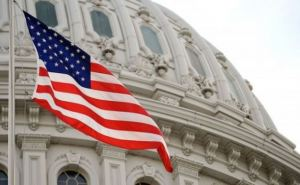 США рассматривают возможность участия в Нормандском формате