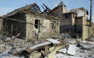 В ДНР разрешили не платить коммуналку владельцам разрушенных домов