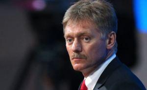В Кремле рассказали о подготовке к переговорам лидеров «нормандской четверки»