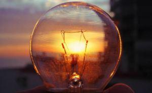Ряд предприятий Луганской области останется без света из-за долгов