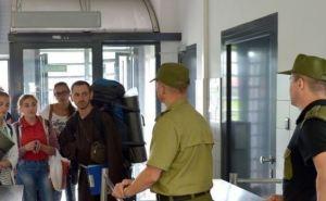 Безвиз открыт, но мне туда не надо. 70% украинцев не планируют ехать в Европу