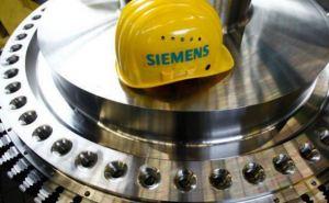 Siemens, Россия, Крым и газовые турбины. Скандал с продолжением