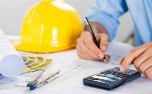 В Луганске ведется строительство на 100 площадках