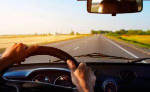 В ЛНР будут штрафовать за нарушение сроков временного ввоза автомобилей